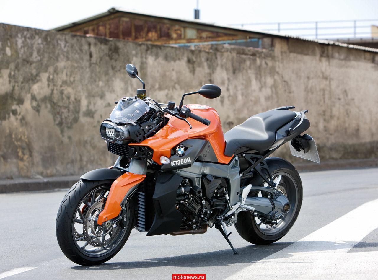 Мотоциклы BMW | официальный дилер Авилон: цены на ...