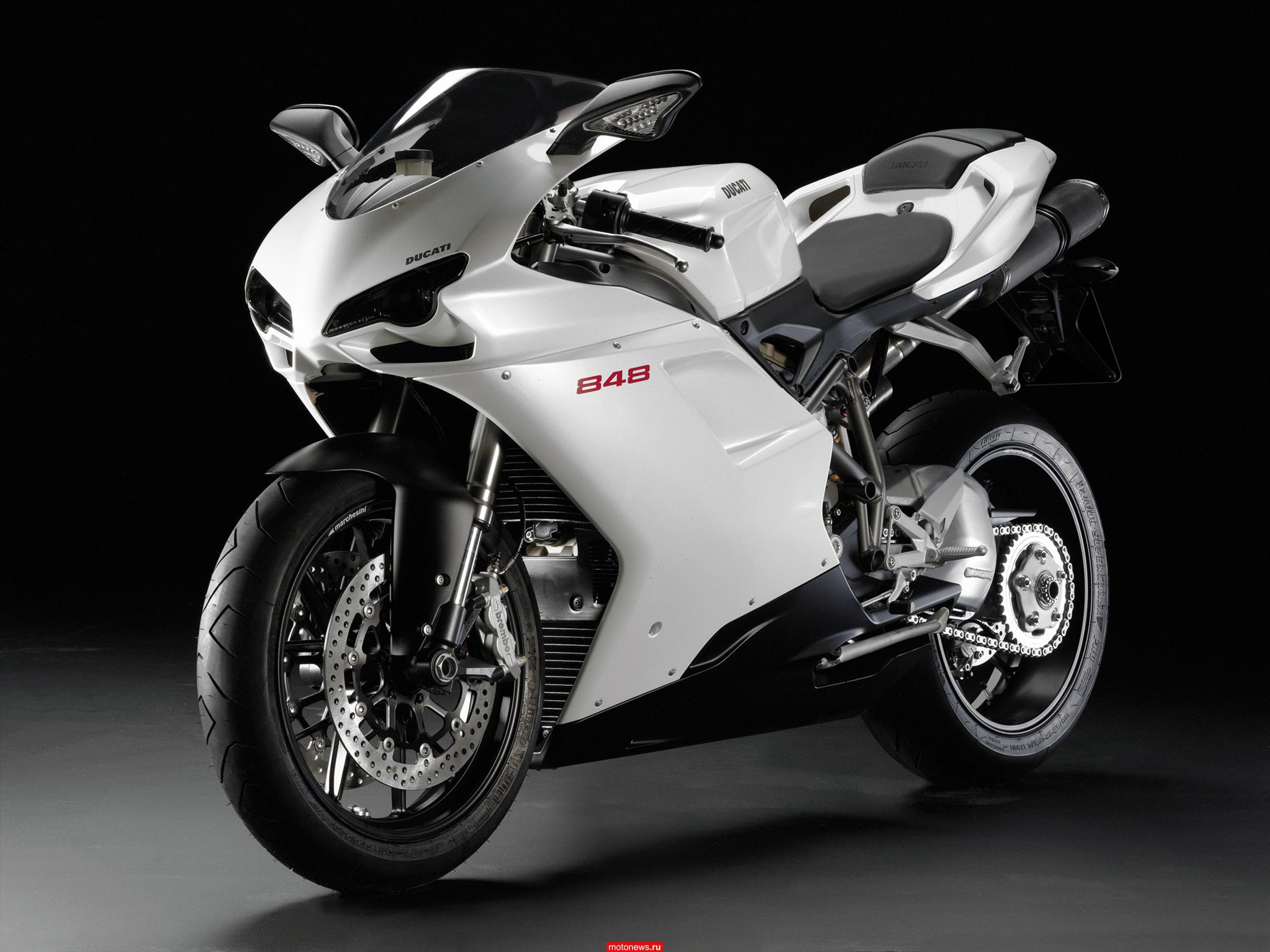 японские мотоциклы yamaha