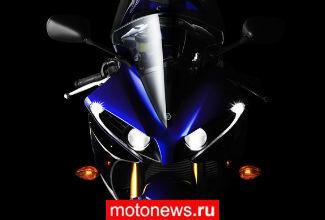Yamaha отзывает партию R1 и Super Tenere