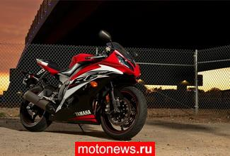 Мотоциклы из Японии самые надежные - американское исследование