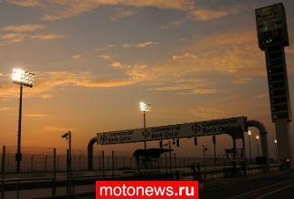 MotoGP: В преддверии катарского теста