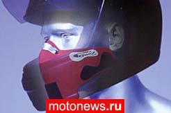 http://www.motonews.ru/imgs/new_123_0b.jpg