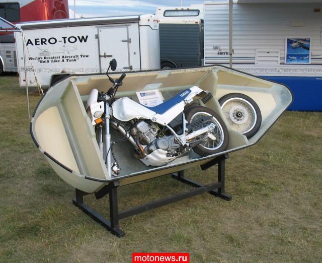 для мотоцикл багажник протоколу кофра на.