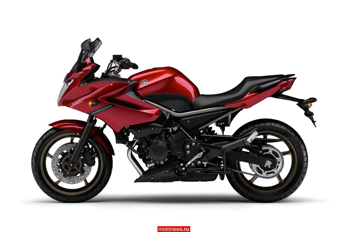 купить мотоцикл kawasaki er 6f