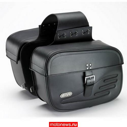 Кофры и сумки , Мото-аксессуары Аксессуары для мотоциклов: кофры, сумки...