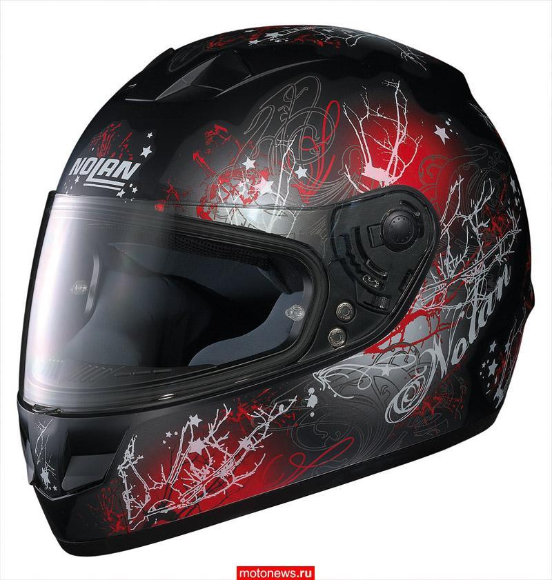 Консультируют мотоциклисты.  100% гарантия возврата.  Шлемы: Интеграл.
