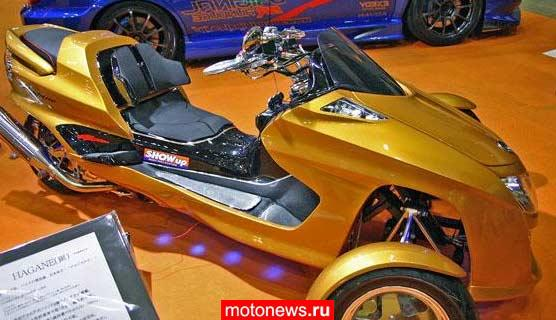""",""www.motonews.ru"