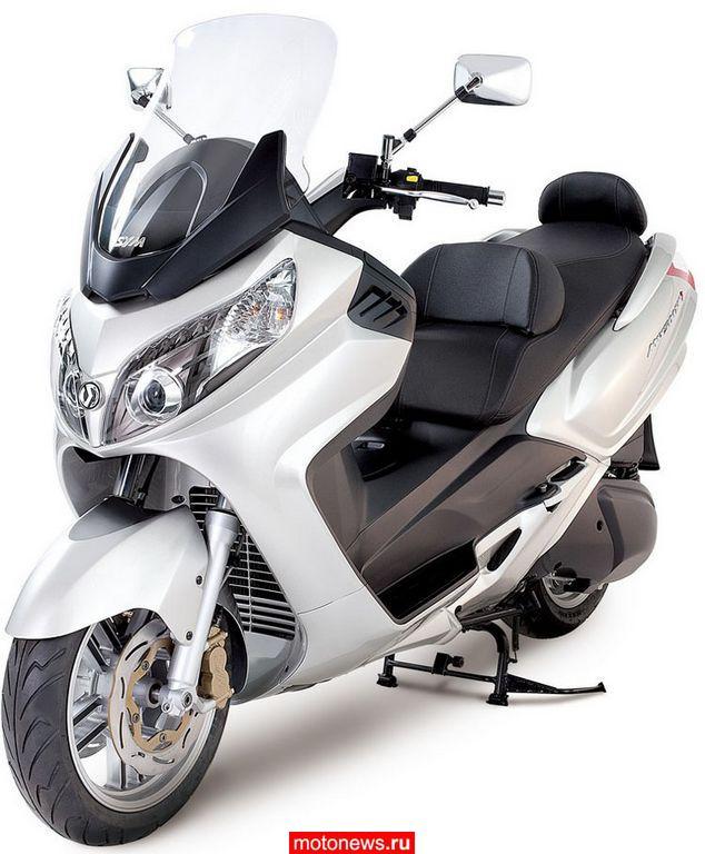 Фото 1 мото-магазин: широкий ассортимент запчастей для скутеров, мопедов, мотоциклов по низким ценам!