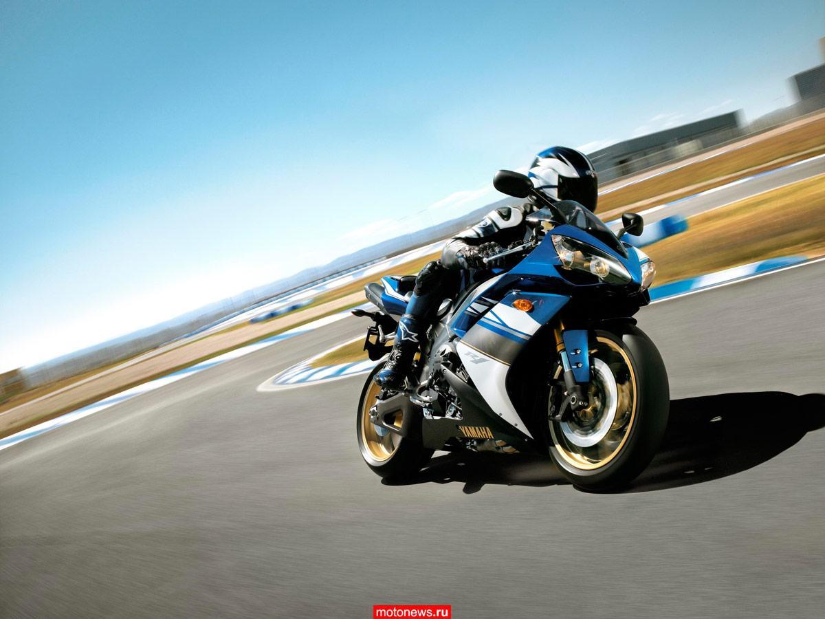 Дилеры ямаха мотоциклы 1