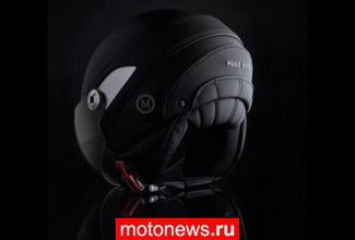 Шлем Hugo Boss от Nexx