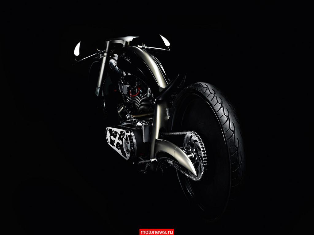 черный мотоциклы  № 110862 без смс