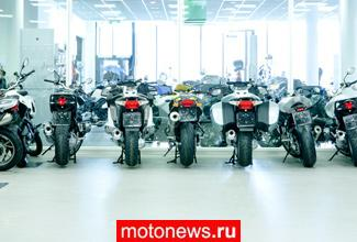 Российский дилер BMW в двадцатке лучших дилеров 2011