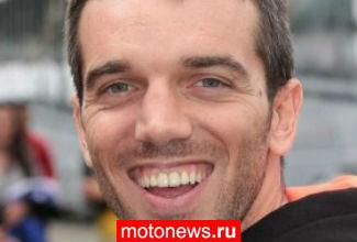 MotoGP: Де Анджелис заменит Спиза в Лагуна Секе
