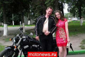 Азербайджанец, убивший байкера в Сергиевом Посаде, получил год